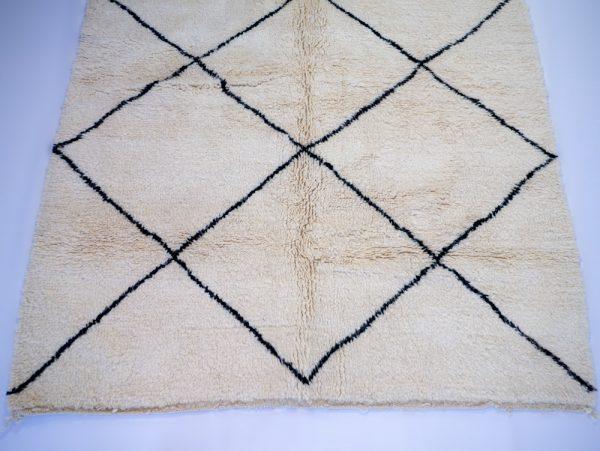 Berber Rug Mtm102 4