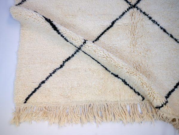 Berber Rug Mtm102 6