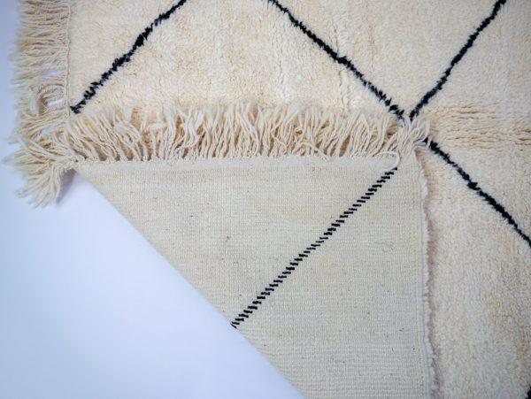 Berber Rug Mtm102 8