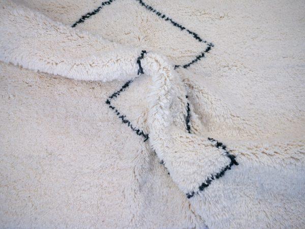 Berber Rug Mtm105 9