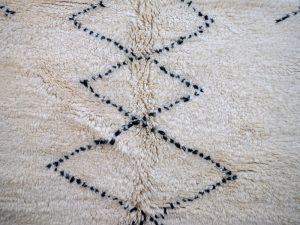 Berber Rug Mtm108 10