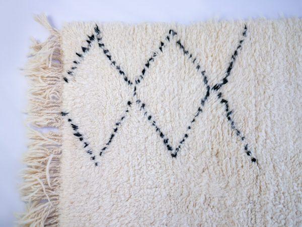 Berber Rug Mtm108 5