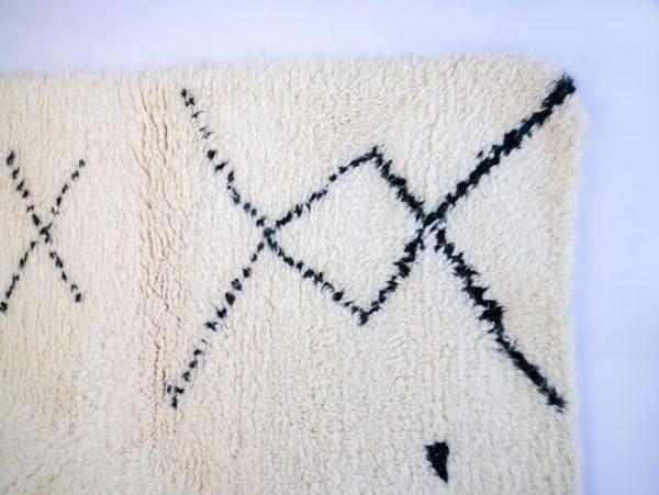Berber Rug Mtm108 6