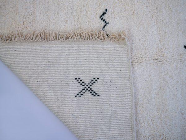 Berber Rug Mtm110 10