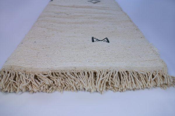 Berber Rug Mtm110 11