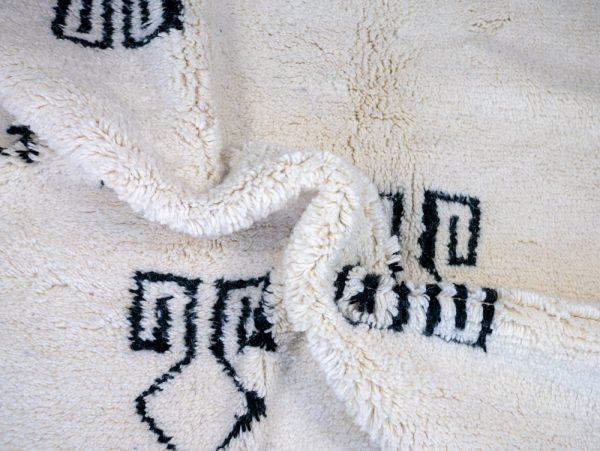 Berber Rug Mtm111 10