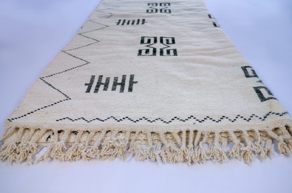 Berber Rug Mtm111 11