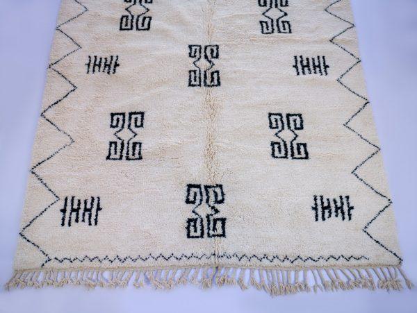 Berber Rug Mtm111 4