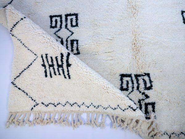 Berber Rug Mtm111 5