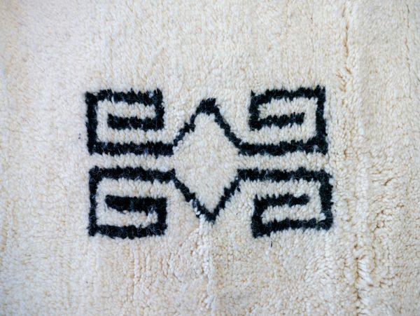 Berber Rug Mtm111 8