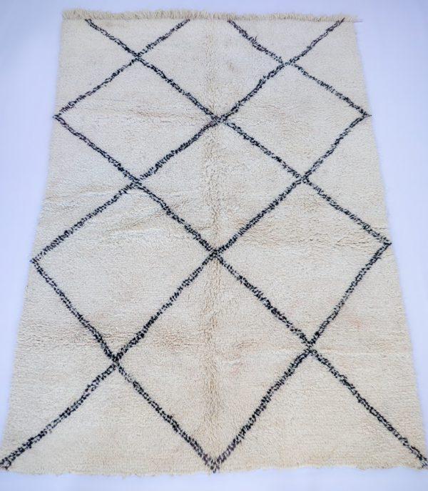 Berber Rug Mtm101 2