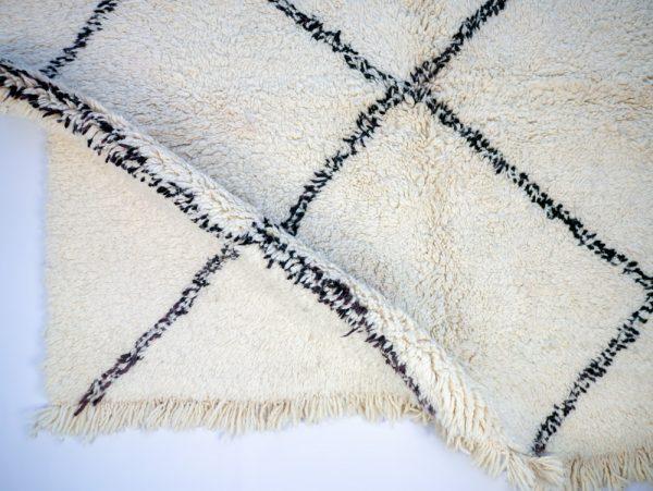 Berber Rug Mtm101 3