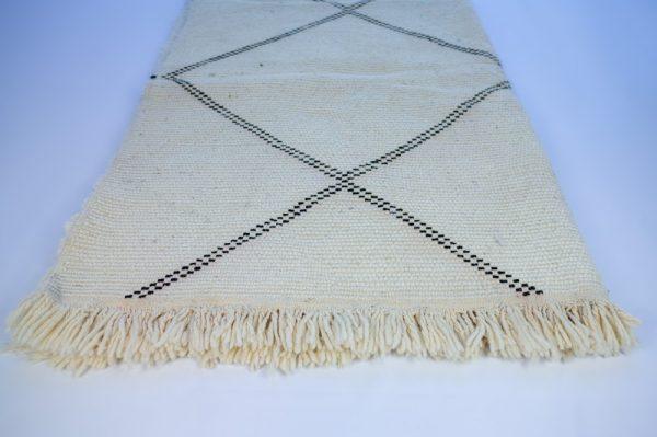 Berber Rug Mtm101 7