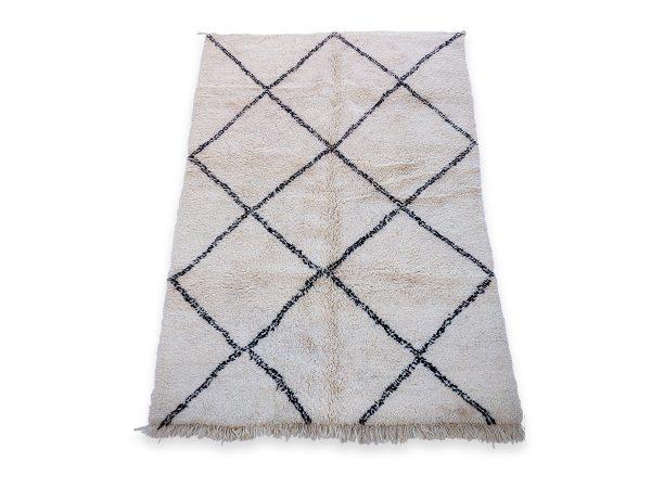 Berber Rug Mtm101v4 1