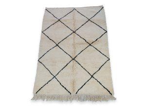 Berber Rug Mtm102v3 1