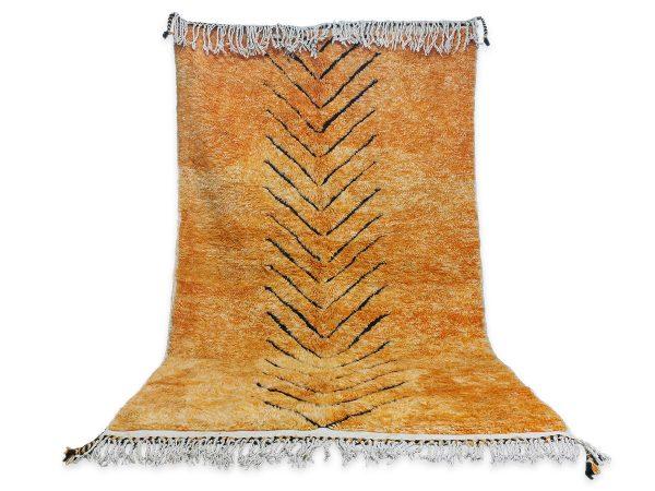 Berber Rug Mtm206v2 1