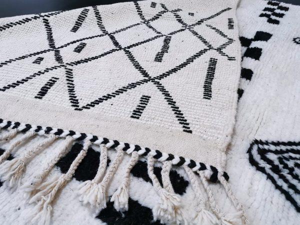Berber Rug Mtm211 10