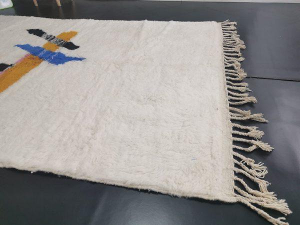 Berber Rug Mtm215 5