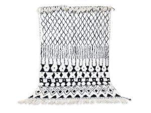 Berber Rug Mtm216v2 1