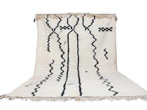 Berber Rug Mtm221 1