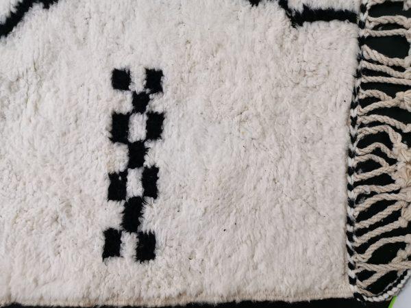 Berber Rug Mtm221 8