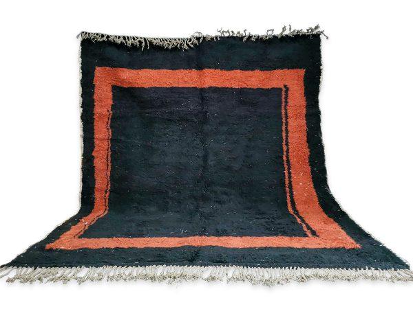 Berber Rug Mtm223 1